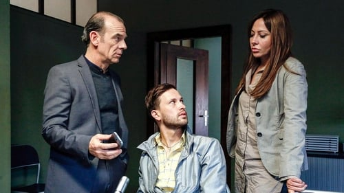 Watch Scene of the Crime S45E12 in English Online Free | HD
