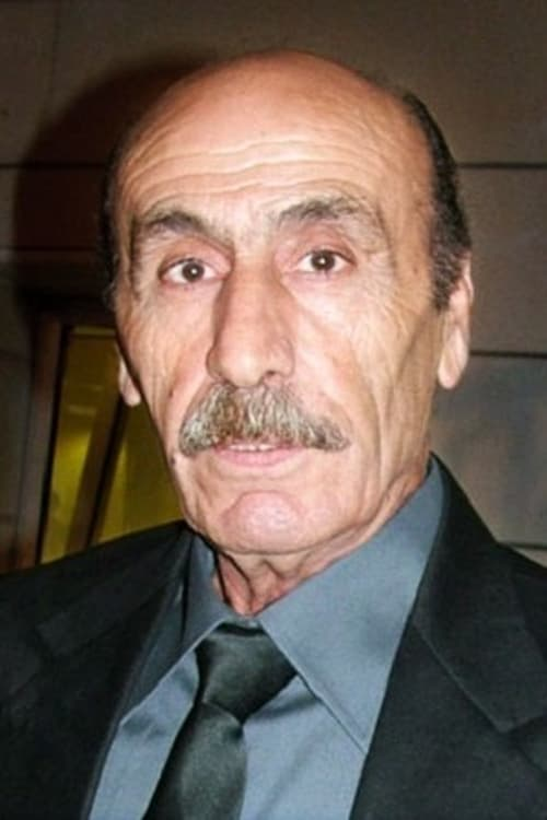 Yosef Shiloach