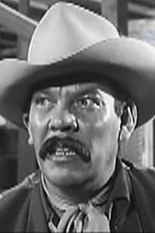 José Chávez