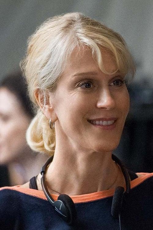 Moira Walley-Beckett