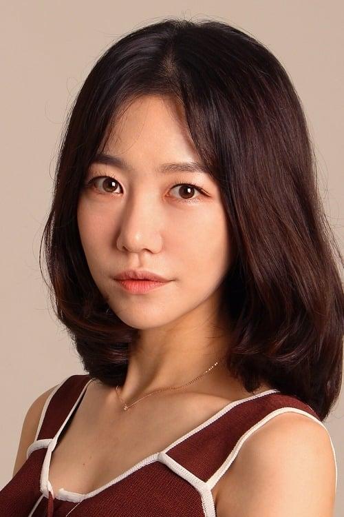Kim Seo-Ji