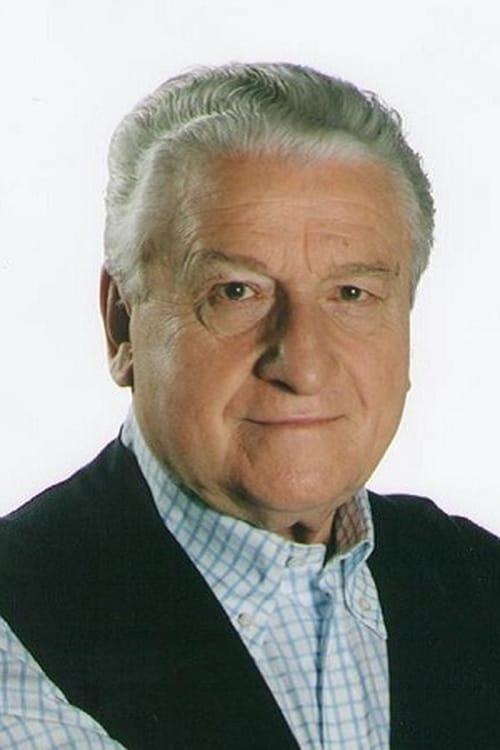 Camillo Milli