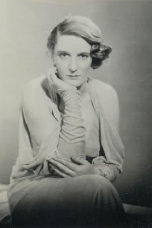 Jane Millican