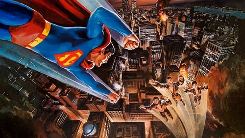 Superman II