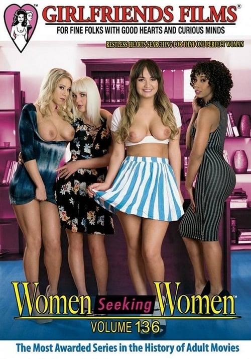 Watch Women Seeking Women 136 Full Movie Download