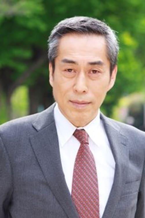 Masahiro Noguchi
