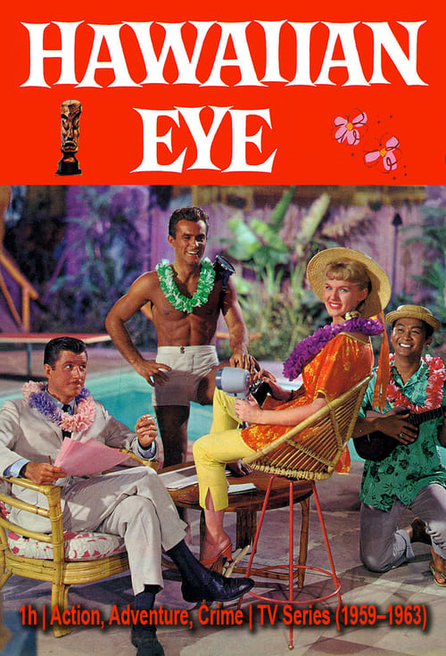 ©31-09-2019 Hawaiian Eye full movie streaming