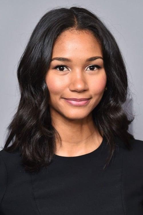 Greta Onieogou