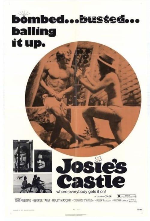 Josie's Castle
