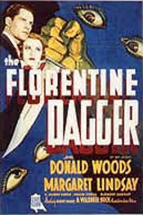 The Florentine Dagger