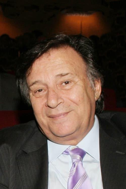 Kostas Karras