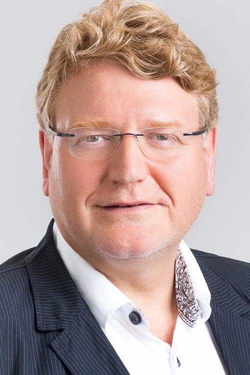 Christian Kmiotek