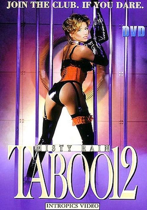 Taboo 12