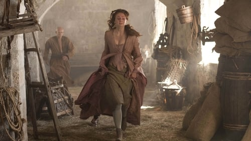 Watch Game of Thrones S2E6 in English Online Free | HD