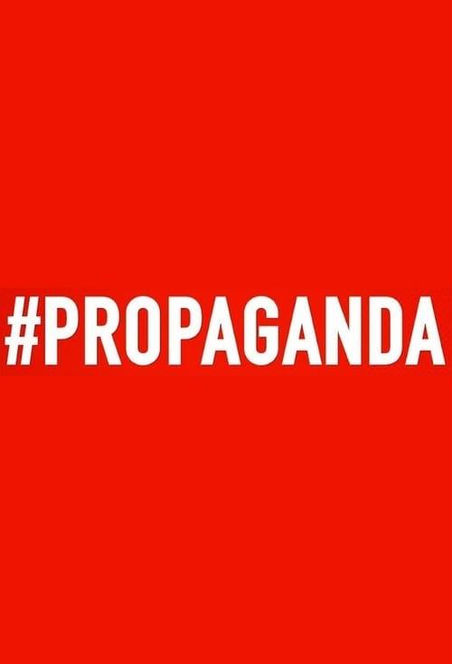 #Propaganda