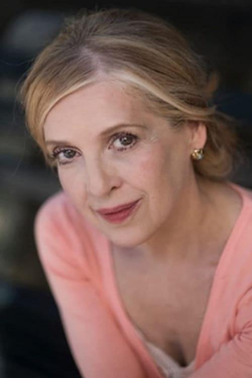 Deborah Offner