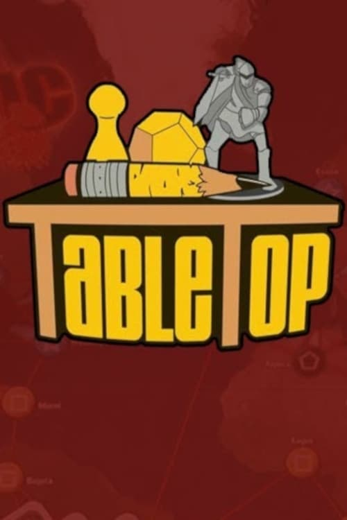 TableTop