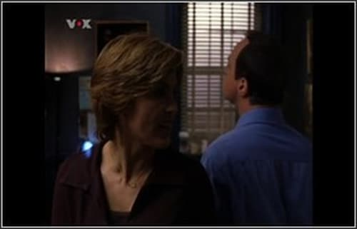 Watch Law & Order: Special Victims Unit S6E8 in English Online Free | HD