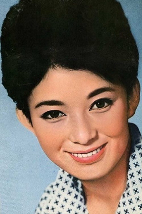 Yukiko Fuji
