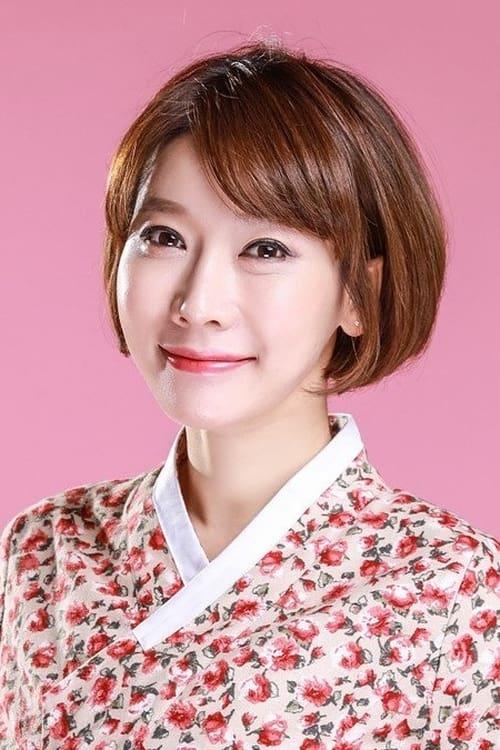 Kwak Hyun-hwa