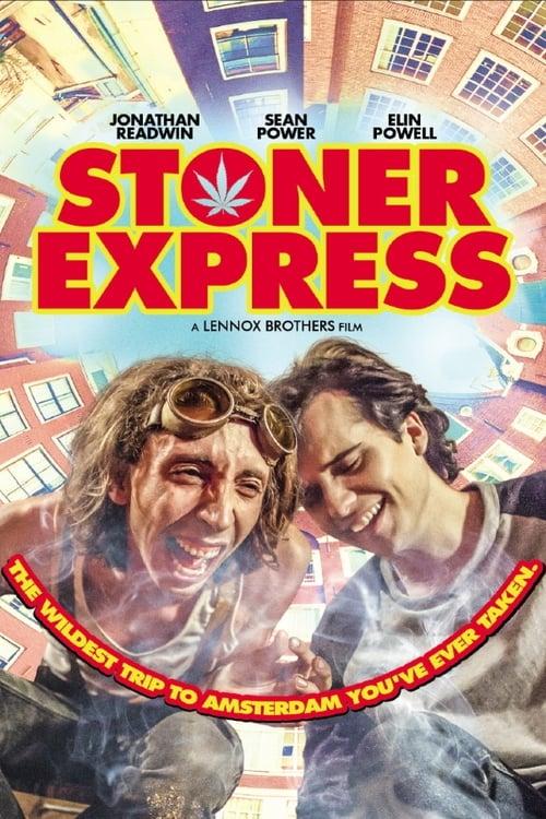 Stoner Express