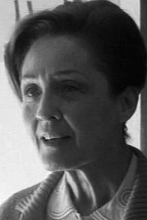 Kathleen Arc