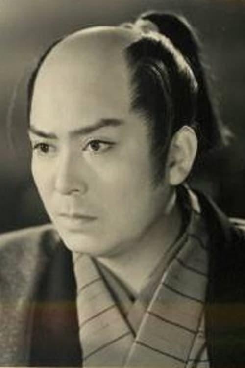 Eijirô Kataoka