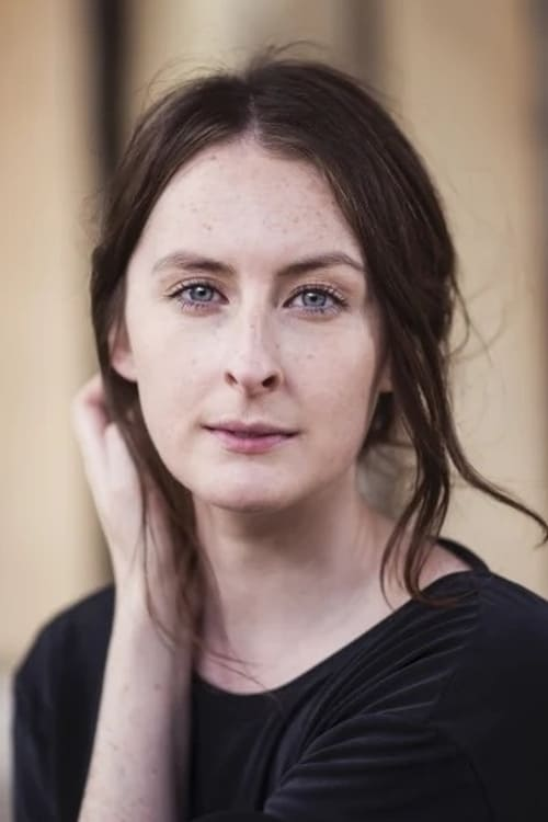 Sarah Sweeney