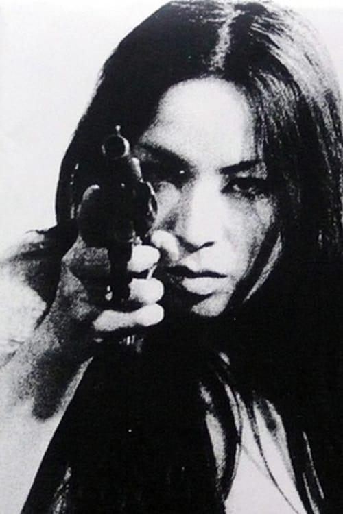 Michiyo Mako