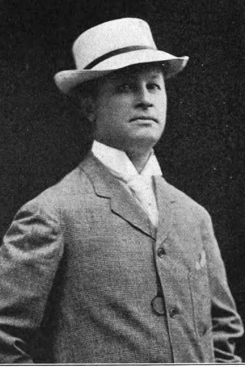 Leo Ditrichstein