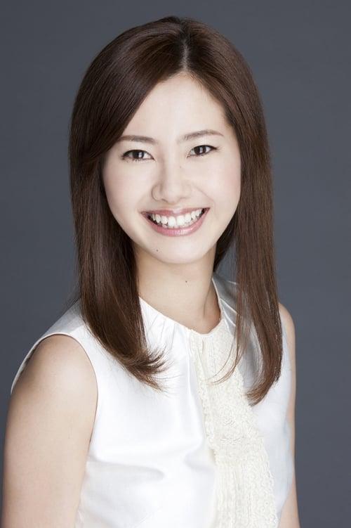 Risa Naitō
