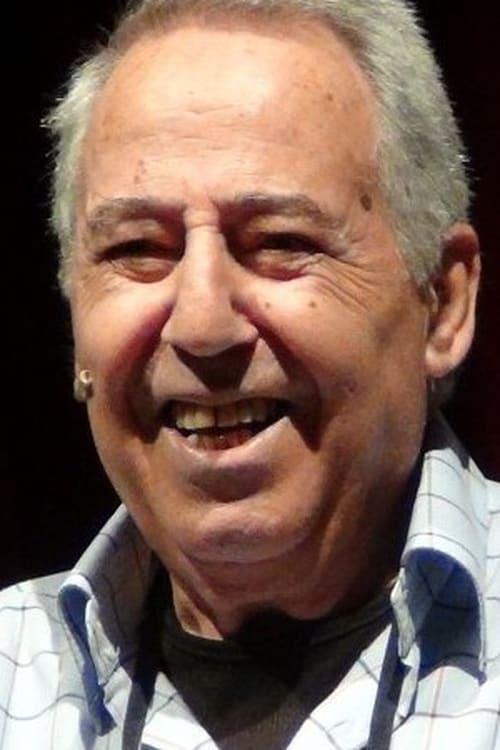 Aldo Ralli
