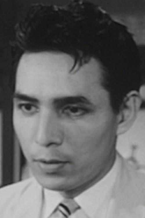 Kôzô Nomura