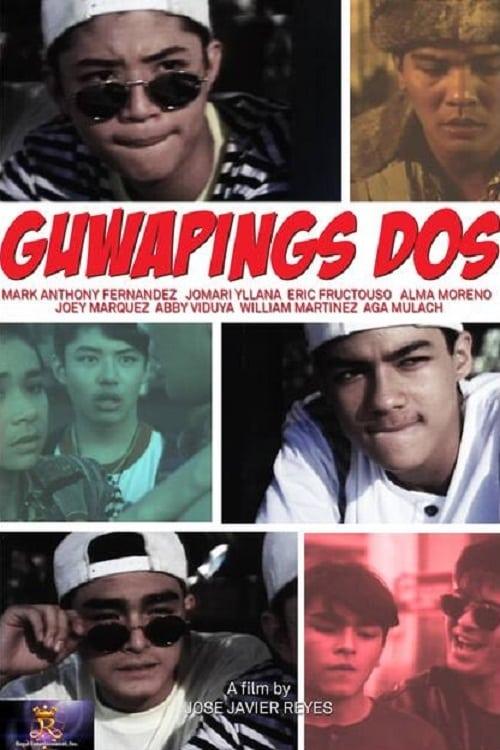 Guwapings Dos