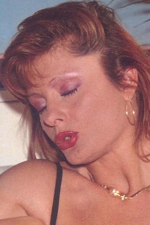 Laura Valérie