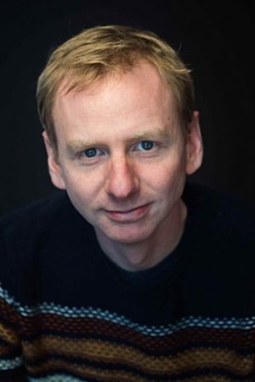 Robert-Paul Jansen