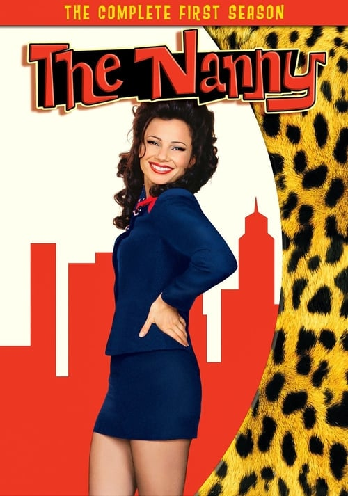 Watch The Nanny Season 1 Episode 17 Full Movie Download