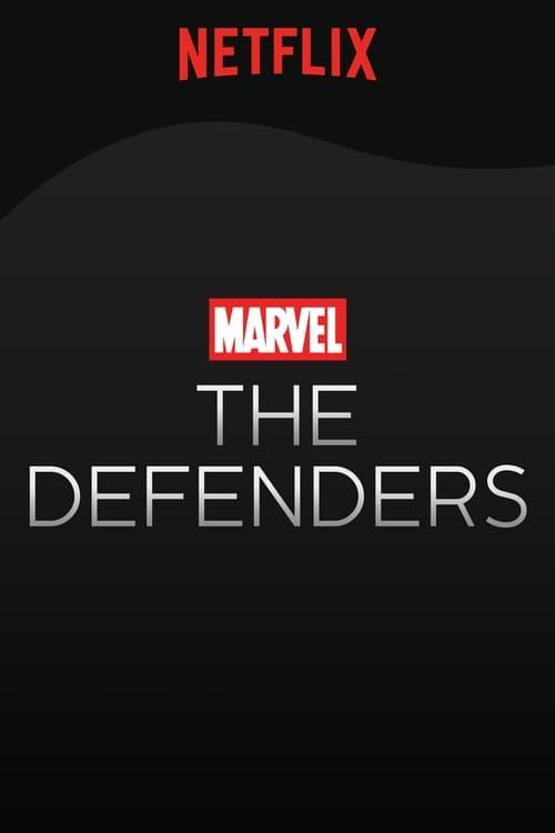 СМОТРЕТЬ Marvel's The Defenders (2017) в Русский Онлайн Бесплатно | 720p BrRip x264