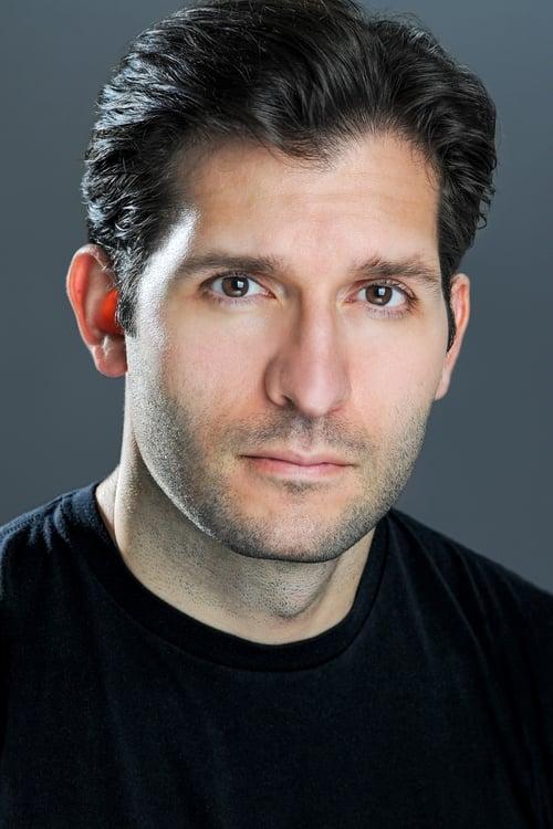James J. Fuertes
