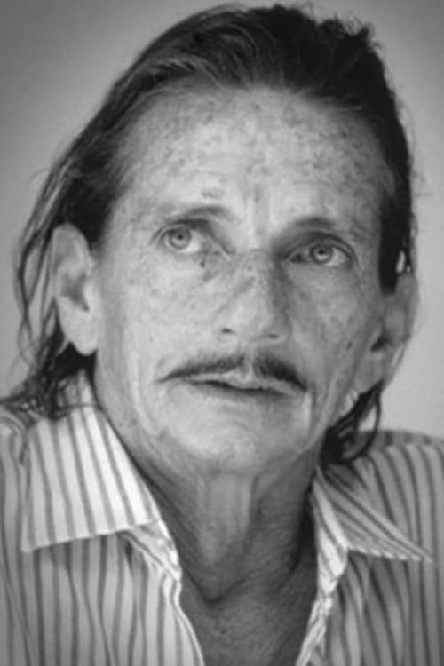Joel Barcellos