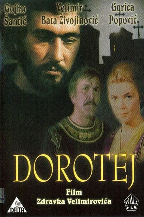 Dorotheus