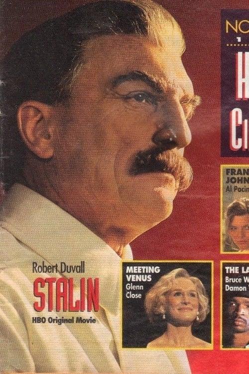 ©31-09-2019 Stalin full movie streaming