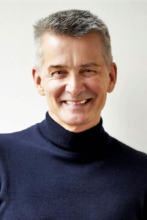 Pekka Heino