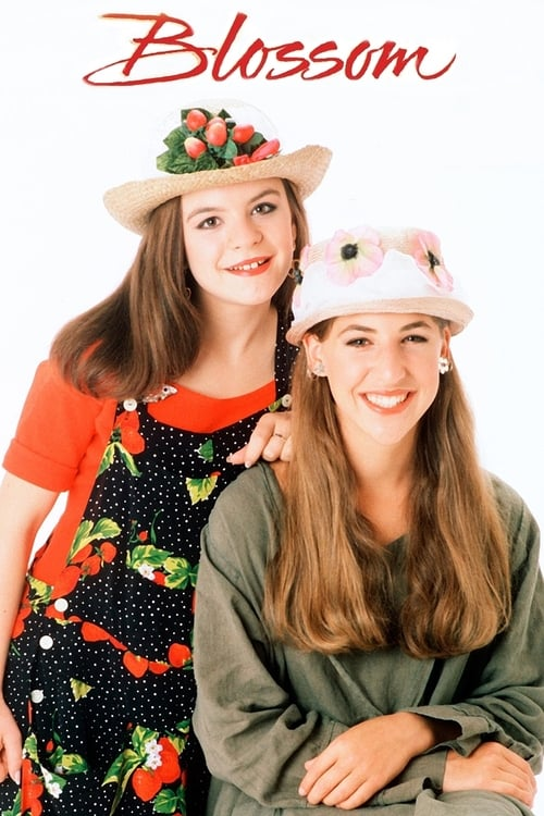 Watch Blossom Full Movie Download