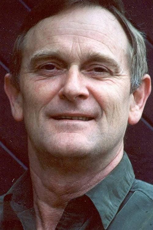 Stuart Devenie