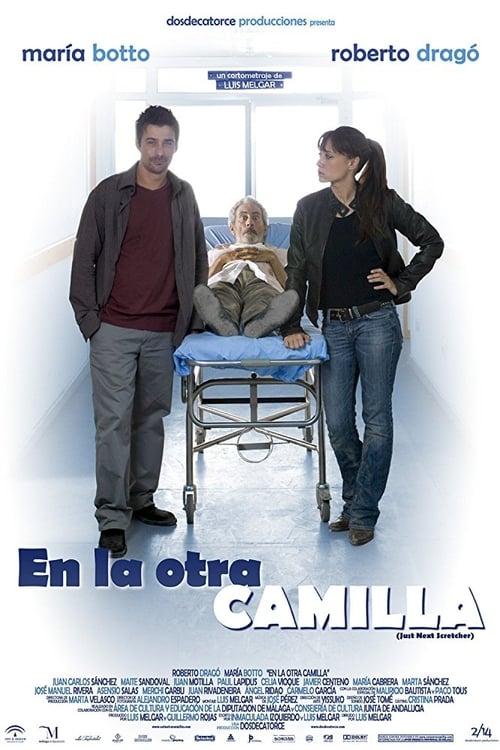 Watch En la otra camilla Full Movie Download