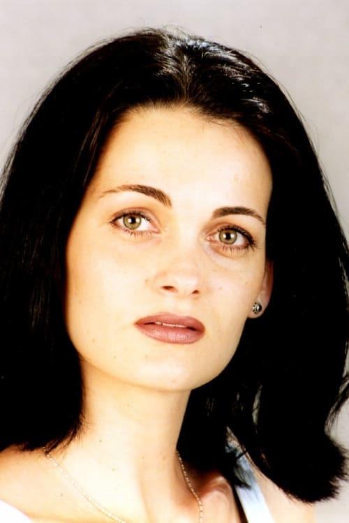 Elvira Deatcu