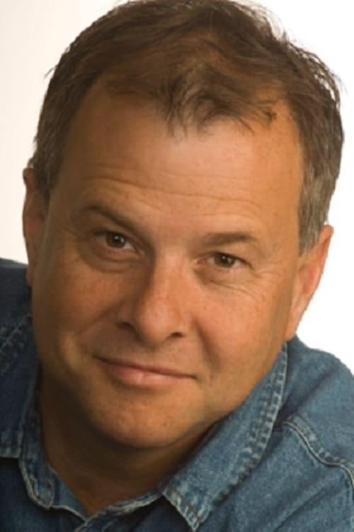 Brent Sheppard