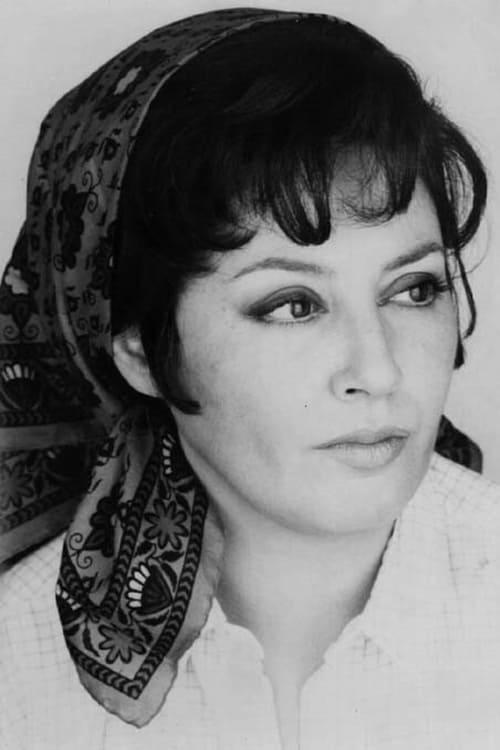 Rossana Rovere