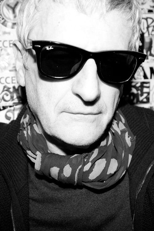 Michel Auder